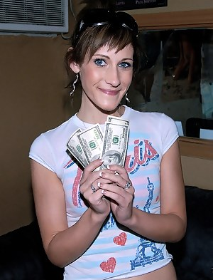 Money Porn Pictures